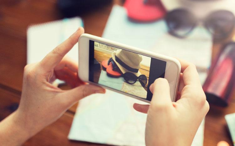 9 aplicativos de viagem gratuitos para levar com você