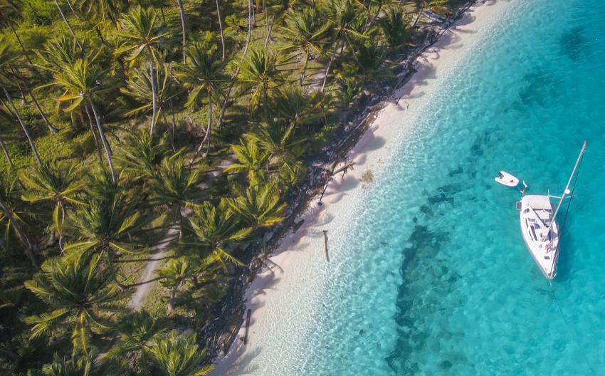 Conheça os 5 melhores para lugares para se viajar em 2019